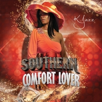 K Jazz | Southern Comfort Lover