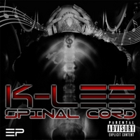 K-Lee | Spinal Cord