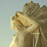 K. Leimer | Day Music_1