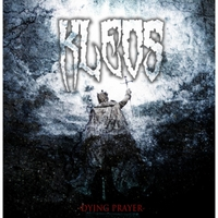 Kleos | Dying Prayer