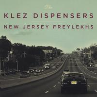 The Klez Dispensers | New Jersey Freylekhs