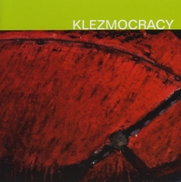 Klezmocracy | Klezmocracy