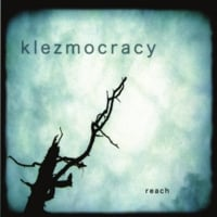 Klezmocracy | Reach