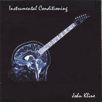 JOHN KLINE:  Instrumental Conditioning