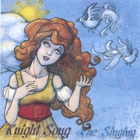 KnightSong | The Singing