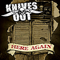 Knives Out | Here Again