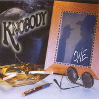 Knobody | One