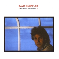 David Knopfler | Behind The Lines