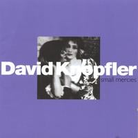 David Knopfler | small mercies