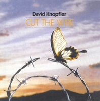 David Knopfler | Cut The Wire