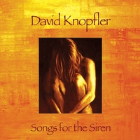 David Knopfler | Songs for the Siren