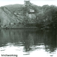knotworking | knotworking
