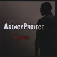Knowbiz | The Agency Project