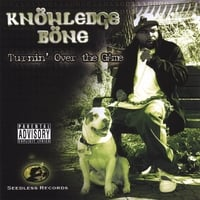 Knowledge Bone | Turnin Over The Game
