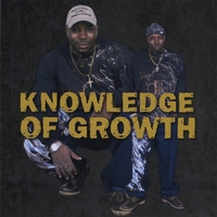Knowledge of Growth | It Was Told!