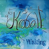 Kobalt | Waiting