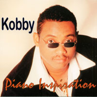 Kobby | Piano Inspiration