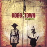 Kobo Town | Independence