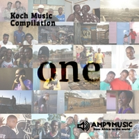 Various Artists | Koch Music Compilation One