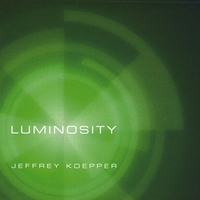 Jeffrey Koepper | Luminosity