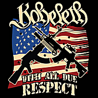 Koheleth | With All Due Respect