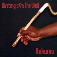 Kokumo | Writing's On The Wall