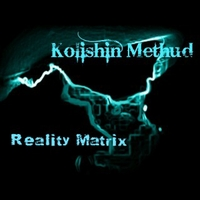 Kolishin Methud | Reality Matrix