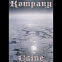 "Kompany Caine : ""Long way Down"""