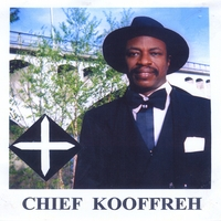 Chief Kooffreh | Top Songs