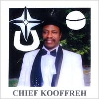 Chief Kooffreh | World Top Songs