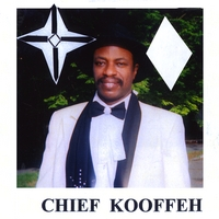 Chief Kooffreh | Top Album