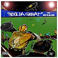 Kool Da Great | B.I.G. (Beast in the Game)