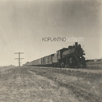 Koplant No | Distants