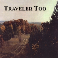 Korpady & Jennings | Traveler Too
