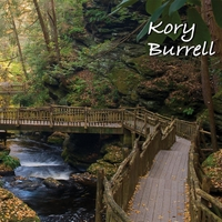 Kory Burrell | The Beautiful and the Sublime