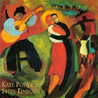 Kate Power & Steve Einhorn | Harbour