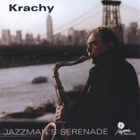 Jazzman's Serenade