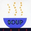Charley Krachy, Madeline Renard, Michael Levy: SOUP
