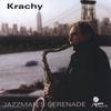 Krachy: Jazzman