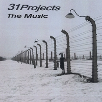 Gerald Krampl | 31Projects - The Music