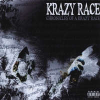 Krazy Race | Chronicles of a Krazy Race