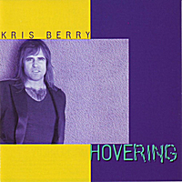 Kris Grayson Berry | Hovering
