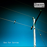 Kris Pohlmann Band | One for Sorrow