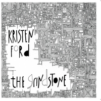 Kristen Ford | The Grindstone