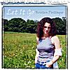Kristen Puttagio: Let It Go