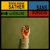 Kristian Andrew Sather | Sans Borders