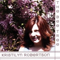 Kristilyn Robertson | The Bee Tree
