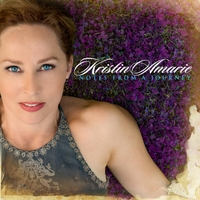 Kristin Amarie | Notes from a Journey