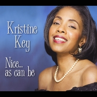 Kristine Key | Nice...as Can Be