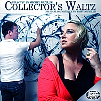 Kristine Mills | Collector's Waltz: Original Soundtrack